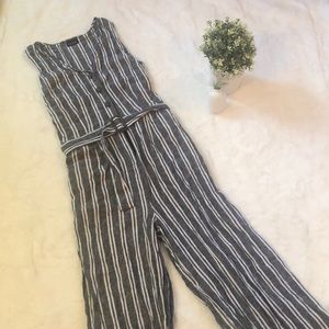 Who What Wear Jumpsuit